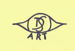 DS art